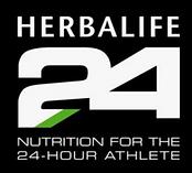 Logo h24.png
