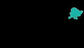 Choix logo couleur 0302[393].png