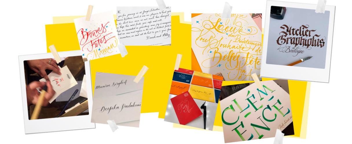5 Bandeau calligraphie plume.jpg