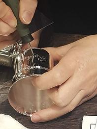 Christofle animation 1et2 dec gravure metal (9).jpg