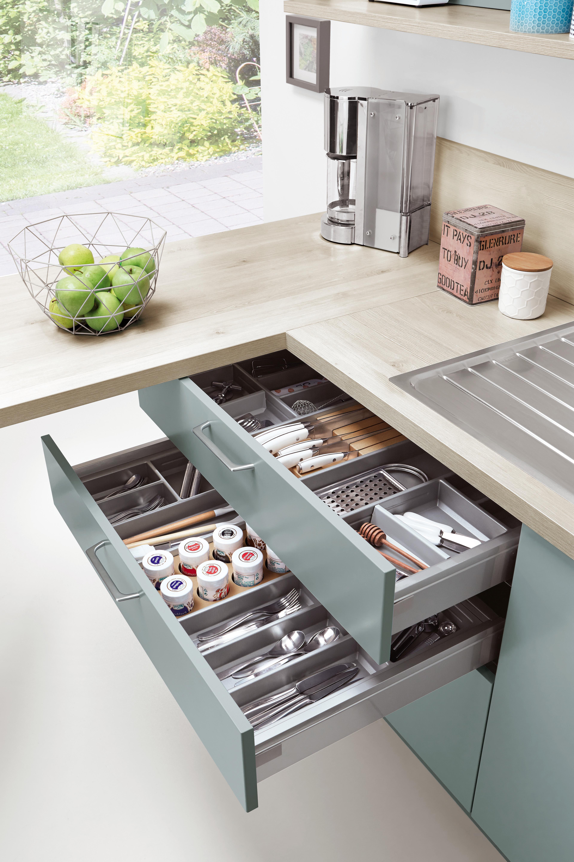 Modern Kitchen Cabinets Houston, TX