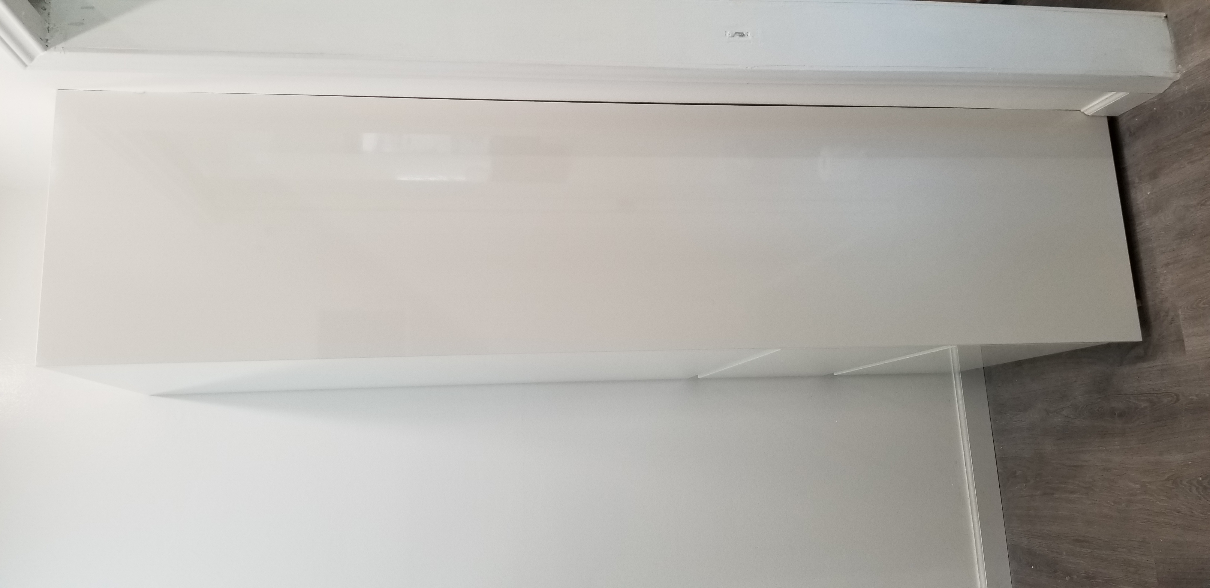 Customized bathroom vanities in Katy