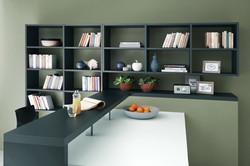 Credo | kitchen remodeling Houston