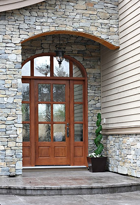 Entry door replacement has never been so easy. Europa Remodeling serve Katy, Houston, Sugarland and all of Texas. We offer high quality european front doors in modern & traditional styles. High security entrance doors are available in vinyl, wood and aluminum. Enhance your security with a multi-point locking system!