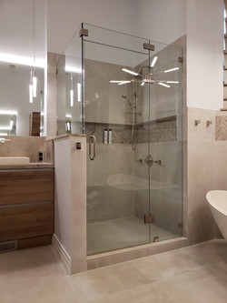 Cabinets for Master Bathrooms