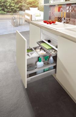Kitchen & Bath Remodel Katy, TX