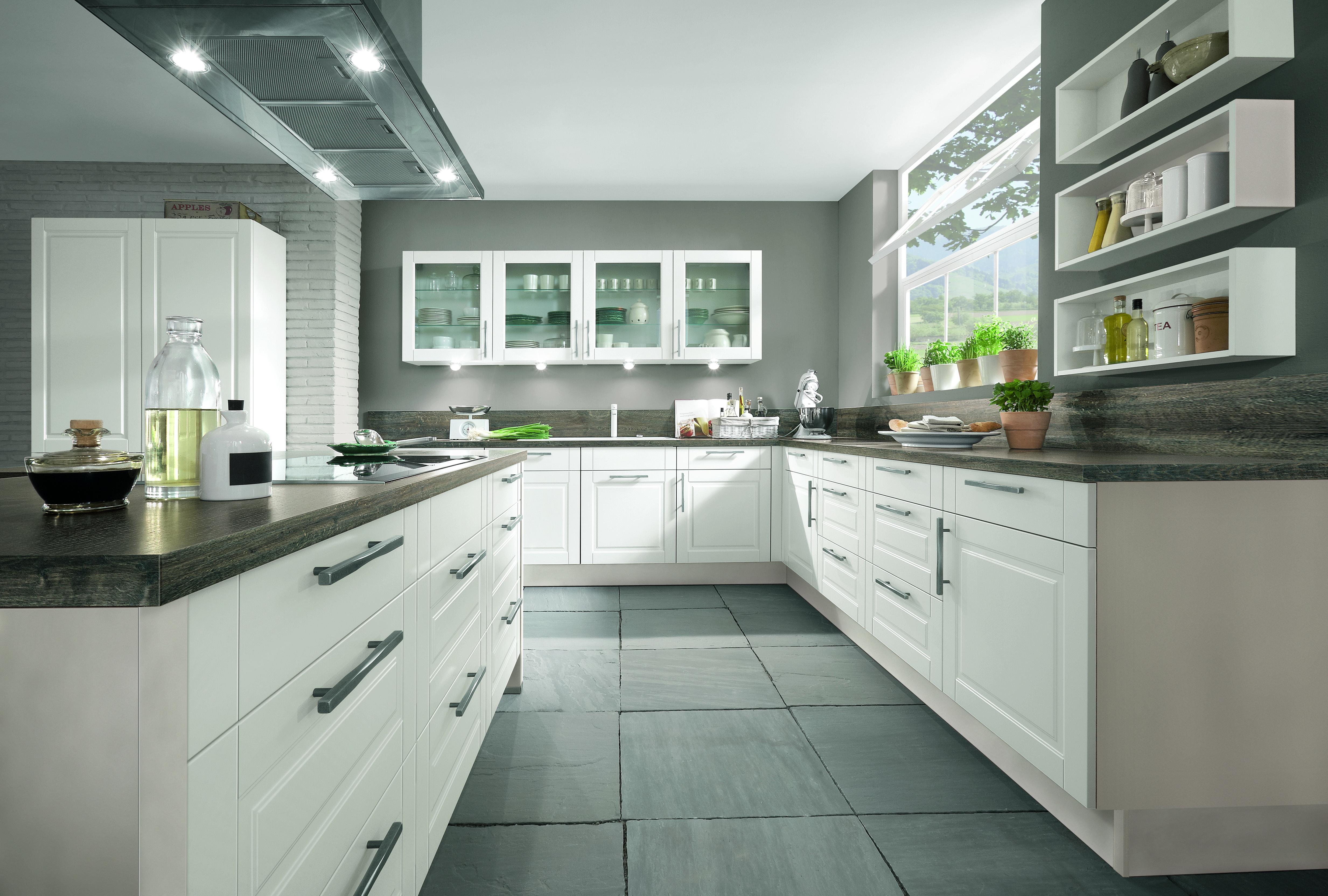 Aviano   kitchen remodeling Houston