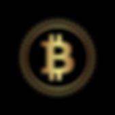 bitcoin-final.png