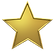 star-png-free-download-11.png