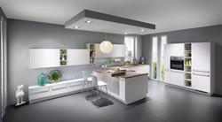 Kitchen & Bathroom Remodeling Katy