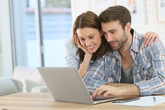 laptop couple.jpeg