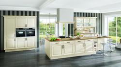 Castello | kitchen remodeling Katy