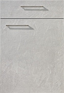 stone grey slate