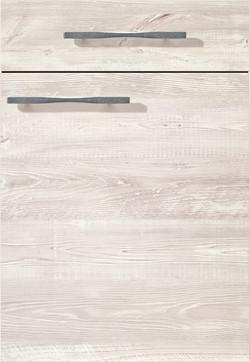 nautical pine reproduction