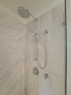 Full Plumbing Service by Europa Remodeling