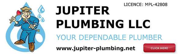 website Bild Jupiter Plumbing2.jpg