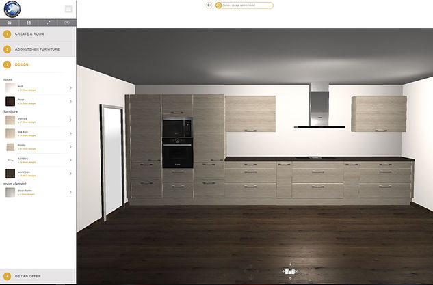 kitchen planner picture.JPG