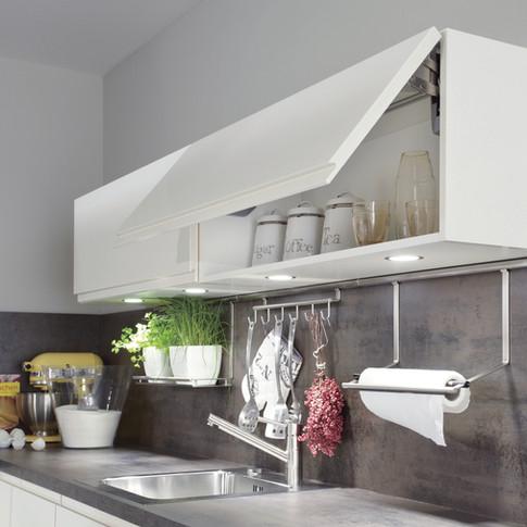 Modern Kitchen Cabinets Katy, TX