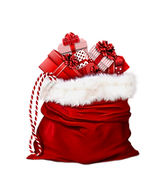 santa-claus-sack picture.png
