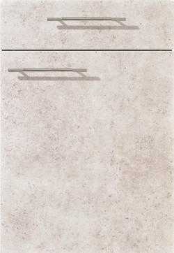 Ceramic gray reproduction
