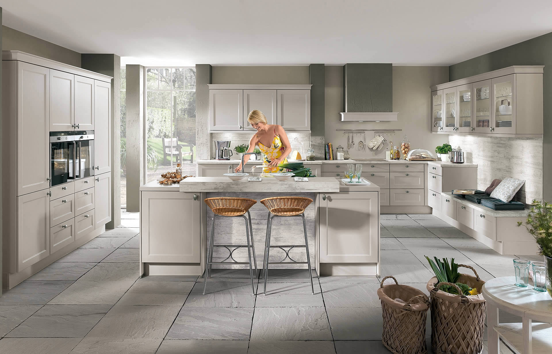 traditional kitchen for your kitchen remodeling. Kitchen Remodeling Katy   Bathroom Remodeling Katy   Houston