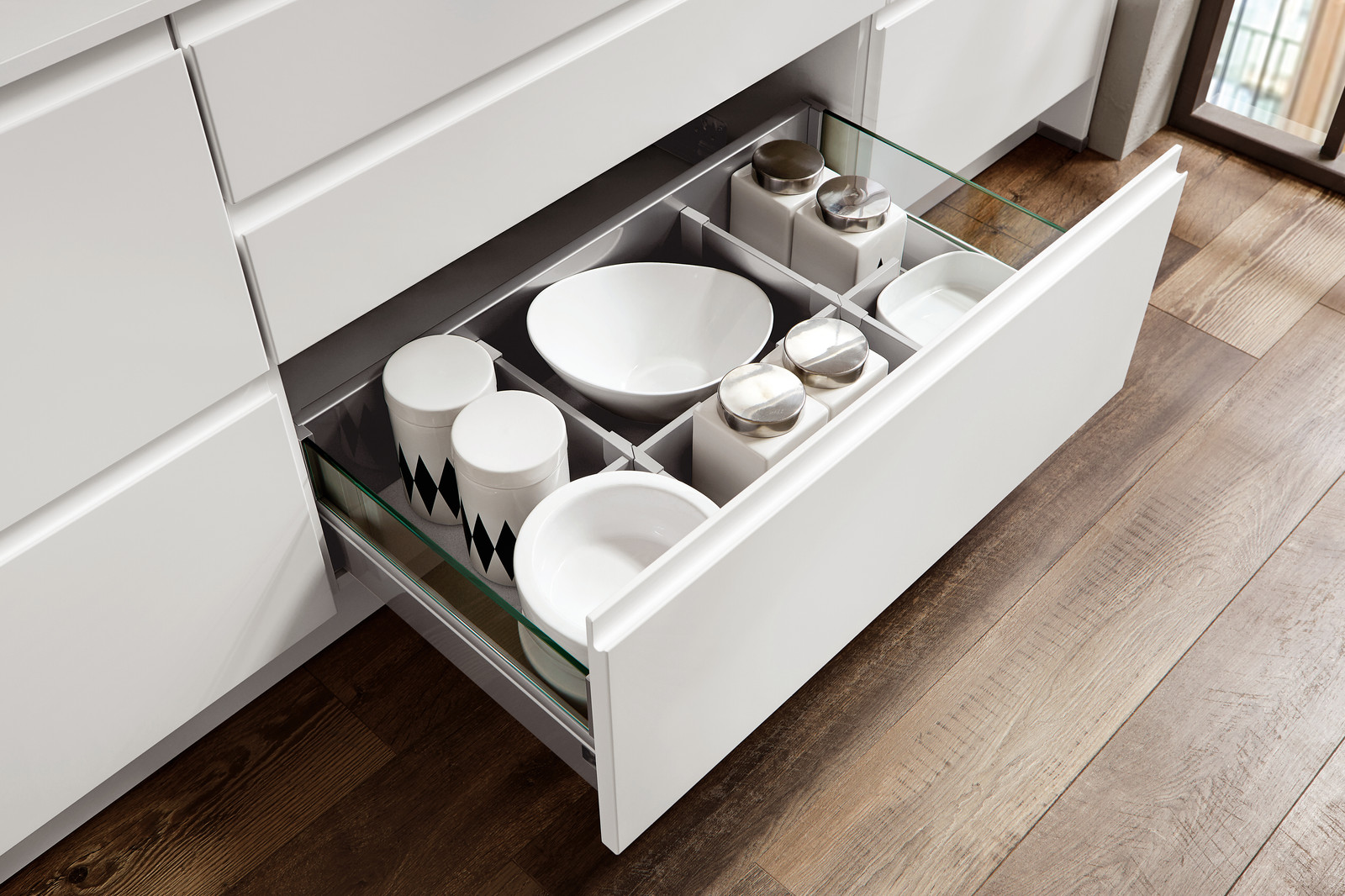 Kitchen Remodeling Katy | Bathroom Remodeling Katy | Houston | Texas