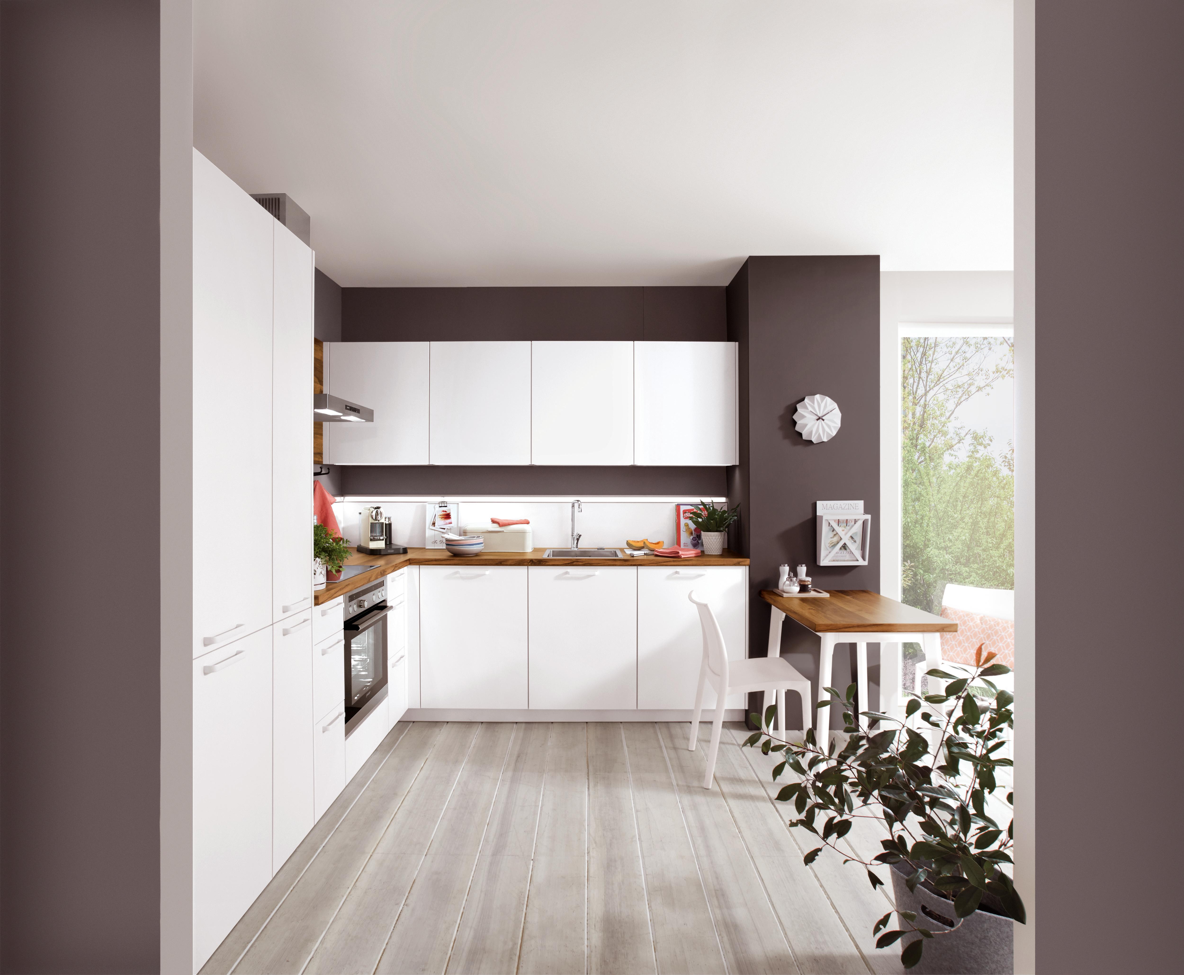 Europa Kitchen Remodeling Katy