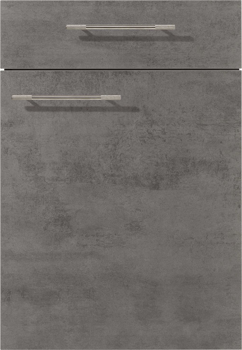 Grey slate reproduction
