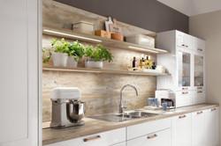 Kitchen Cabinets Katy, Houston