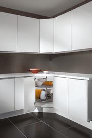 Kitchen cabinets Houston Katy