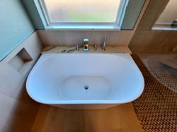 Full Bathroom Remodel Katy/ Houston