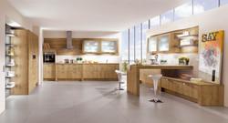Rio | kitchen remodeling Houston