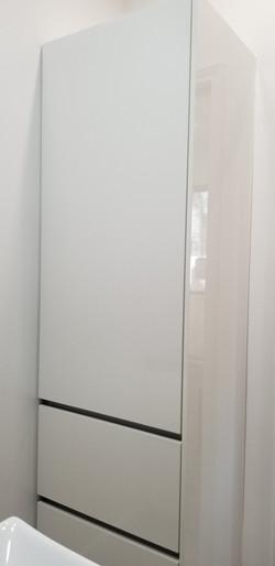 Europa Remodeling bathrooms