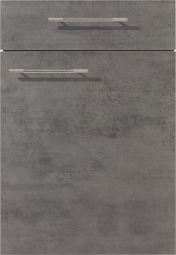 Concrete Slate Gray repr.