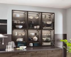 modern kitchen cabinet remodeling