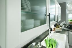 Aviano | kitchen remodeling Houston