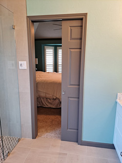 Full Remodeling for Bathrooms & Kitchens