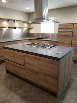 cabinets for kitchens and bathrooms