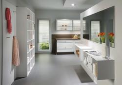 Modern Cabinets Katy, TX