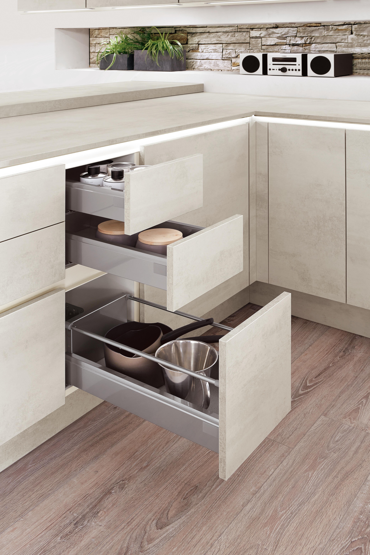 Modern Kitchen Cabinets Katy Houston