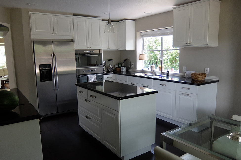 EuropaRemodeling Kitchens Bath In Katy Houston Texas Projects - Kitchen remodeling katy tx