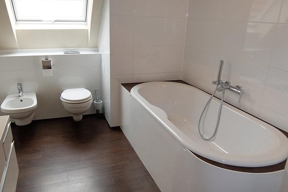 bathroom remodeling katy tx. Full Bathroom Remodeling Katy, TX Katy Tx T