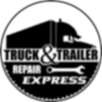 Truck and trailer repair, El Paso. Roead Service, Diesel repair, Big 24 hour repair,trailer repair,truck repair,road service,truck and trailer repair,semi trucks,semi truck repair, 24hr truck repair,  Diesel repair,truck repair services, heavy truck repair