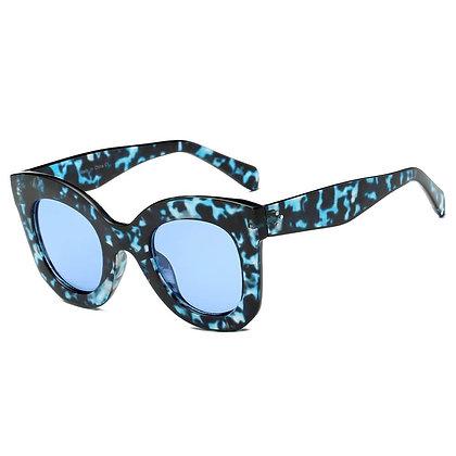 'Reo' Sunglasses