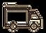 camion%20livraison%20transparent_edited.