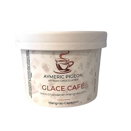 Glace Café 23 cl