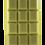 Thumbnail: Tablettes Gourmandes