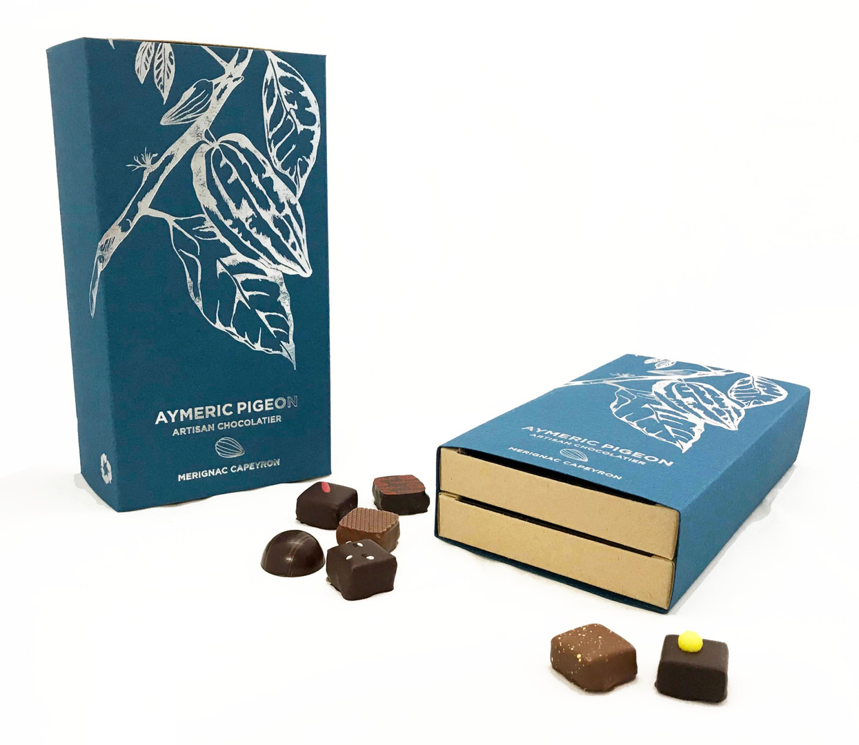 coffret%20bleu%20chocolat%20copy_edited.