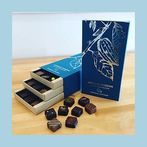 réouverture de la chocolaterie.png