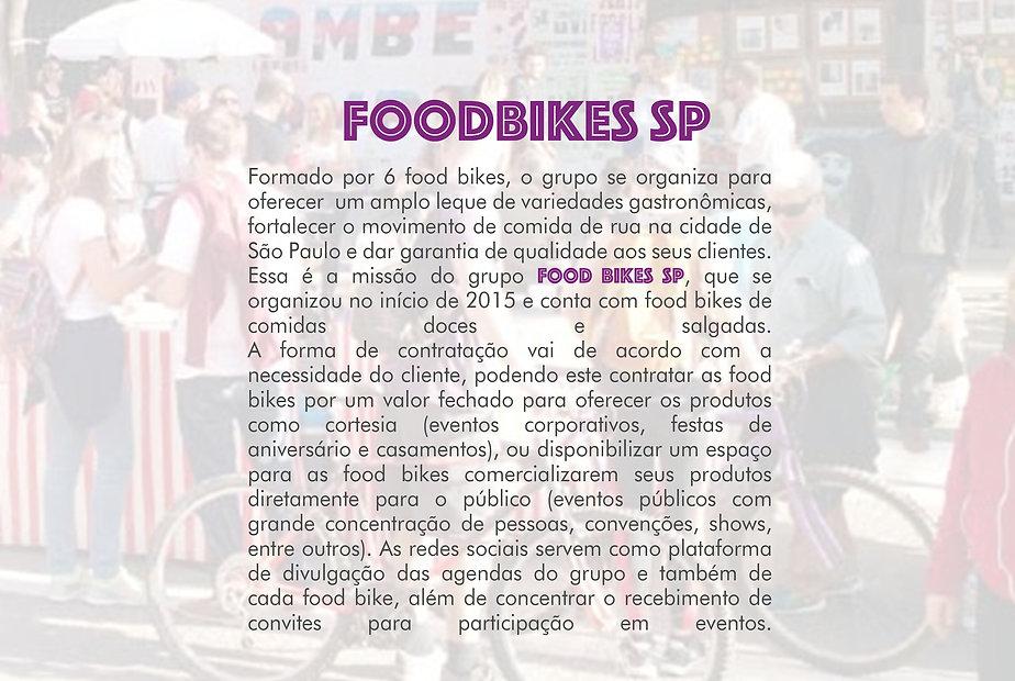 foodbikessp_apresentacao_V5-7_FOODBIKES.